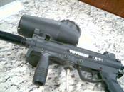 TIPPMANN Paintball A-5 PAINTBALL GUN